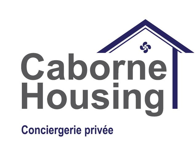 Caborne Housing - Conciergerie Biarritz Bidart